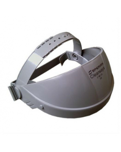 Honeywell Elastic Grey Browguard