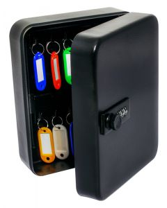 Veto Key Cabinet