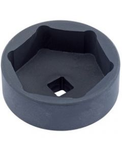 "DRAPER 3/8"" SQ DR ADBLUE FILTER SOCKET 46MM"