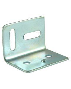 TIMco Stretcher Plate - 38 x 25 x 29