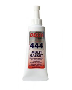 D444 MULTI GASKET SEALING 50ml