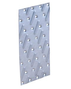 TIMco Nail Plates - 85 x 178 - Galv