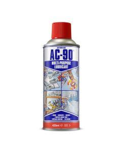 AC-90 MAINTANANCE SPRAY 425ml AEROSOL