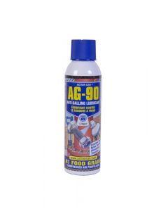 AG-90 ANTI-GALLING LUBRICANT 125ml