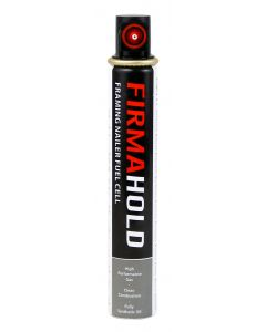 FirmaHold Framing Nailer Fuel Cells - Pack of 2