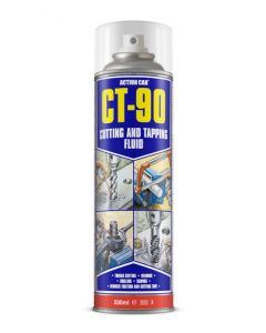 CT-90 CUTTING & TAPPING  FLUID 500ml AEROSOL
