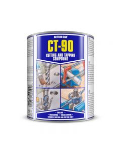 CT-90 CUT/TAP COMPOUND 500ml