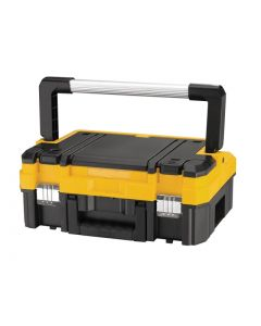 DEWALT TSTAK™  Accessory Case  DEW170704