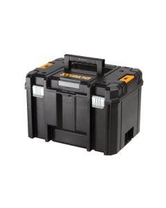 DEWALTTSTAK™ VI Deep Toolbox DEW171195