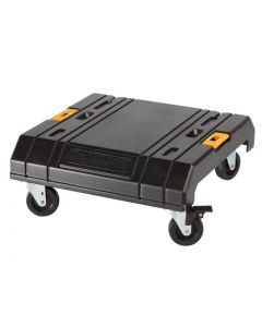 DEWALT TSTAK™ Carrier Base DEW171229