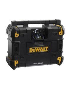 DEWALT TSTAK™ Radio DEW181079