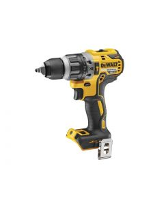 DEWALT XR Brushless Combi Drill 18V Bare Unit DCD796N