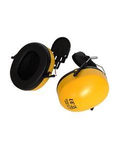 EMH5 Ear Defenders