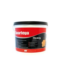 Swarfega Heavy-duty Hand Cleaner 15 Litre