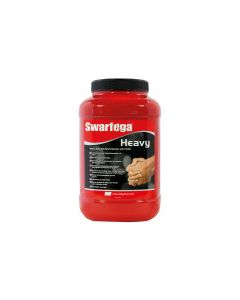 Swarfega Heavy-duty Hand Cleaner 4.5 Litre