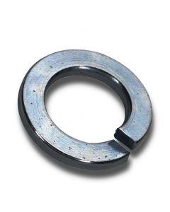 M33      Square Section Spring Washers   Sel Colour  DIN  7980