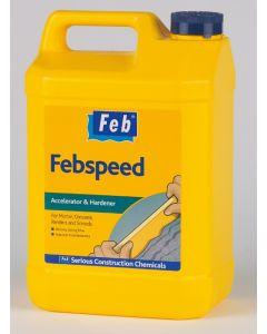 Feb FebSpeed 5 Litre