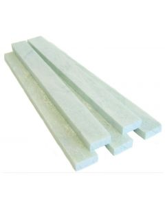 French Chalk Box of 144 – 125mm Long, 12mm Wide, 5mm Thick