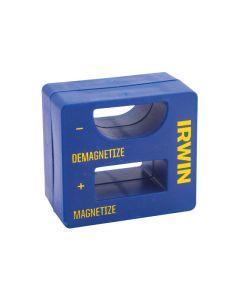 IRWIN Magnetiser / Demagnetiser IRW1953963