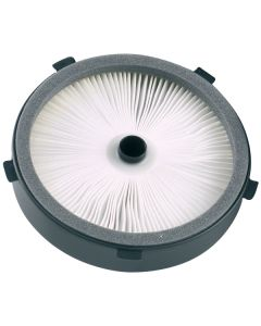 JSP Standard Jetstream® PSL Filter