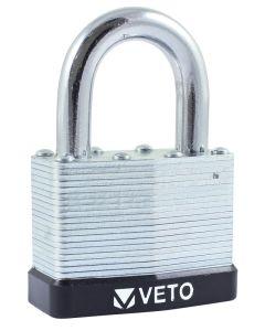 Veto Disc Padlock - 40mm
