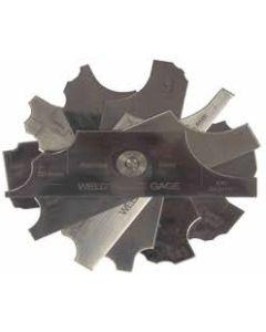 Welding Fillet Gauges