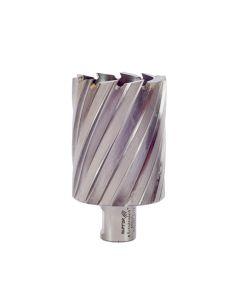 Rotabroach 22mm x 25mm HSS Cutter