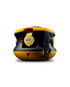 DEFENDER SPIDER BALL 110V SPLITTER