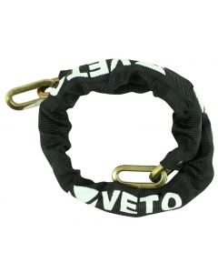 Veto Security Chain - 2m