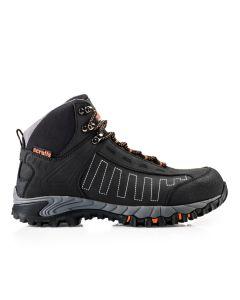 Scruffs Cheviot Safety Boots Size 8/42