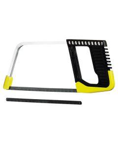 STANLEY Junior Hacksaw 150mm (6in) STA015218
