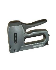 STANLEY Heavy-Duty Staple & Nail Gun STA0TR150HL