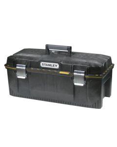 STANLEY FatMax Waterproof IP53 Toolbox 71cm (28in) STA193935