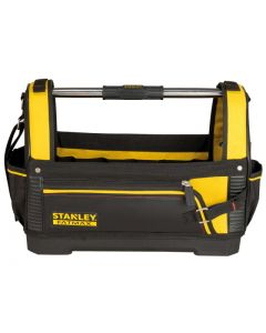 STANLEY FatMax Open Tote Bag 46cm (18in) STA193951