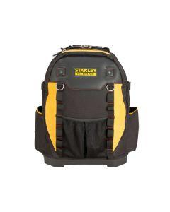 STANLEY FatMax Tool Backpack 45cm (18in) STA195611