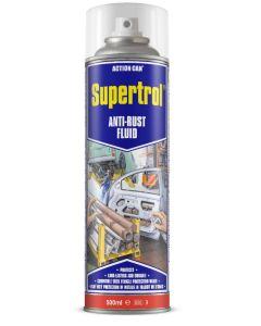 SUPERTROL ANTI-RUST FLUID 500ML