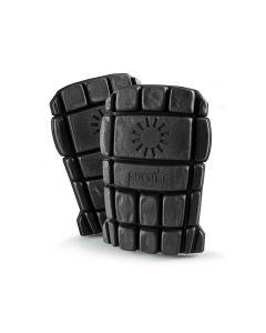 Scruffs 04 Flexible Knee Pads (1 Pair)