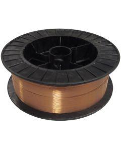 1.0mm Mig Wire 15kgs Reel