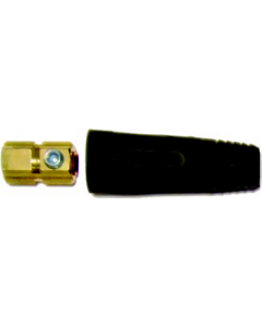 Cable Socket – 35 / 50mm