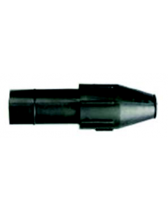 Wescol – BB Type Female Connector