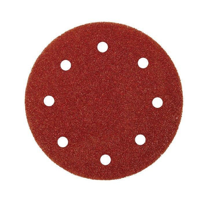 Sanding Discs, Pads & Belts