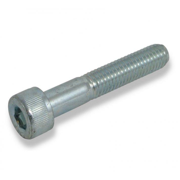 M4 Socket Caps