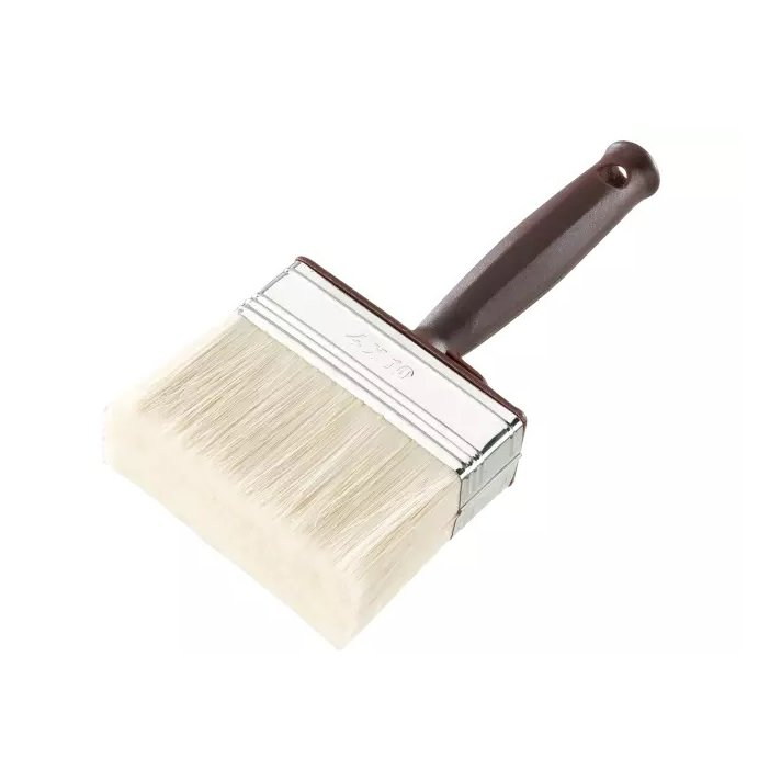 Other Brushes