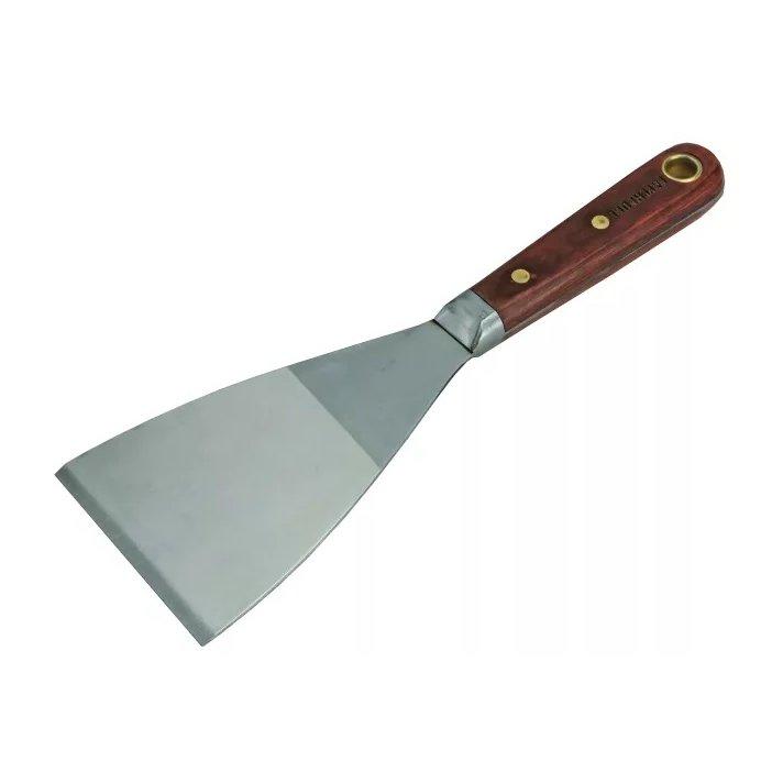 Decorating Knife
