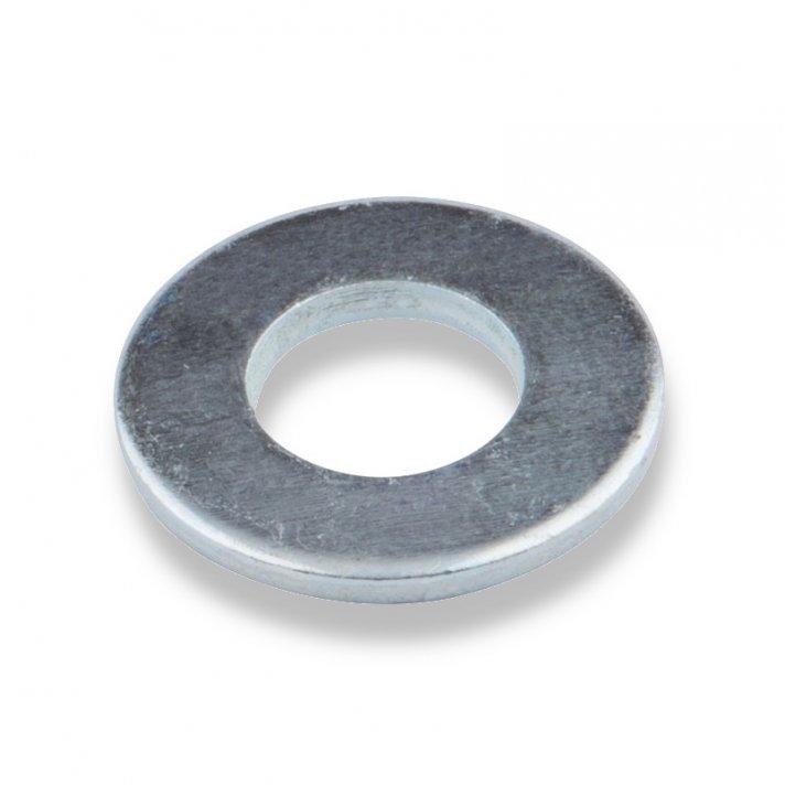 Form C  Bs4320c  Washers Zinc