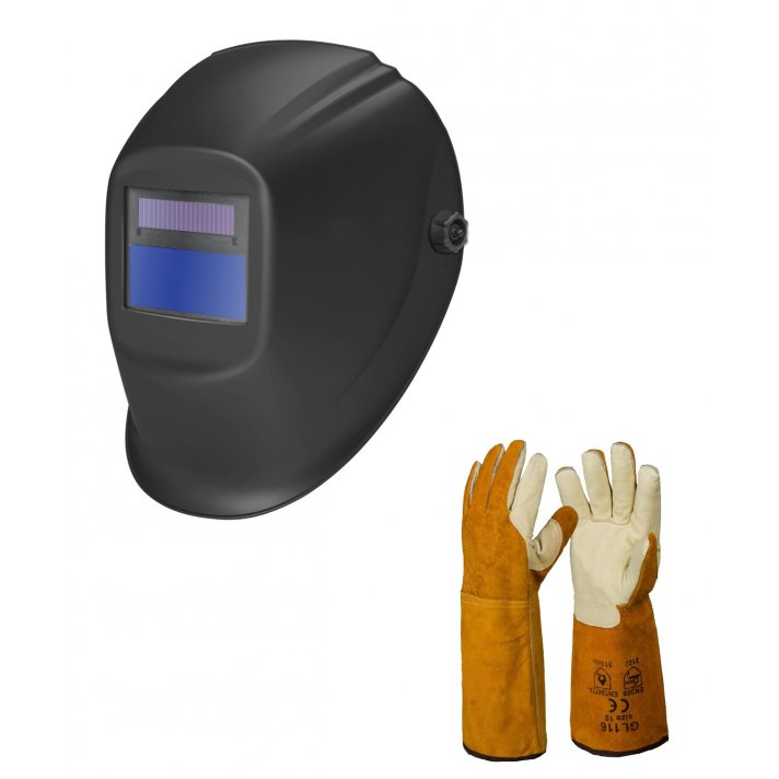 Ppe & Accessories