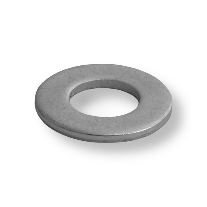 A4  (316)   Stainless Washers