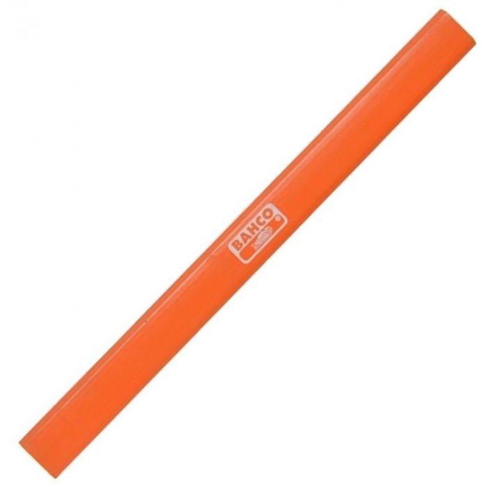 Pencils & Marking